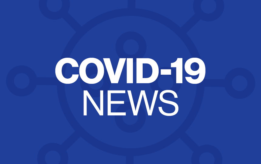 SEE COVID-19 Information