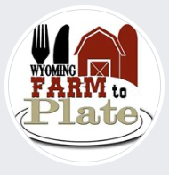 Farm to Plate Image